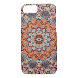 Rocky Roads  Barely There iPhone 7 Case