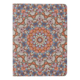 Rocky Roads MOLESKINE® Notebook Covers