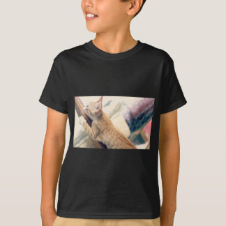 Rocky T-shirts