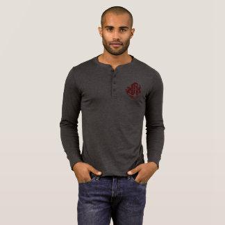 Rodam Henley T-Shirt