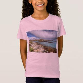 Rodel, Isle of Harris Shirts