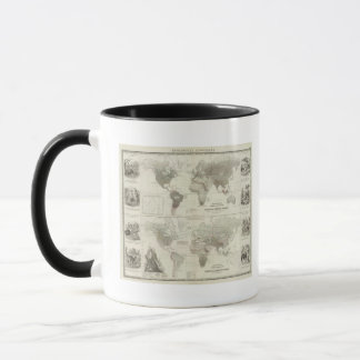 Rodentia, Ruminantia Mug