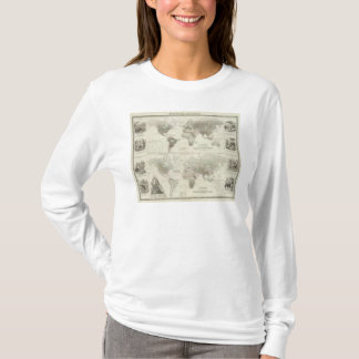 Rodentia, Ruminantia T-Shirt