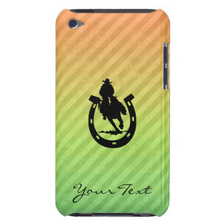 Rodeo iPod Touch Case