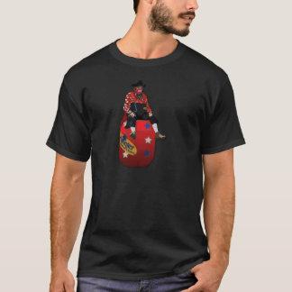 Rodeo Clowns T-Shirt