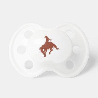 Rodeo Cowboy in Sienna Dummy
