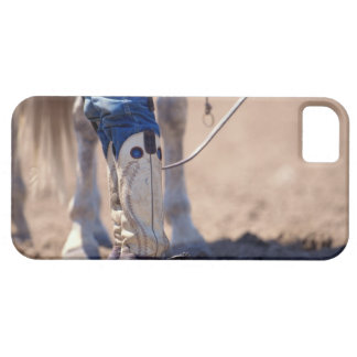 RODEO DETAILS iPhone 5 CASES