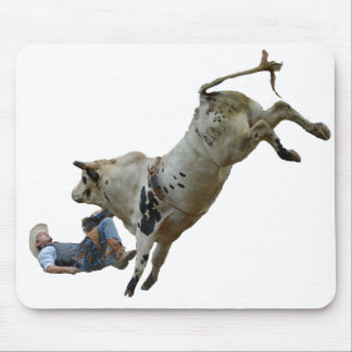 Rodeo Mouse Pads