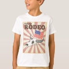 Rodeo poster T-Shirt