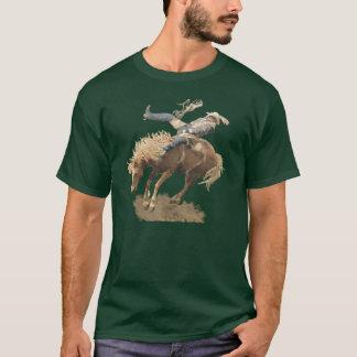 Rodeo Rider T-Shirt