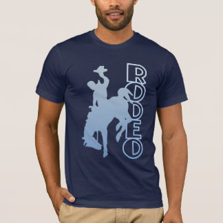 Rodeo shirt - choose style & color