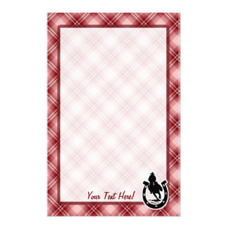Rodeo Stationery Paper
