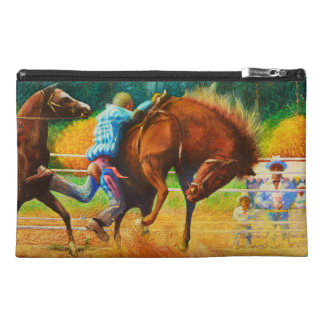 Rodeo Travel Accessory Bags