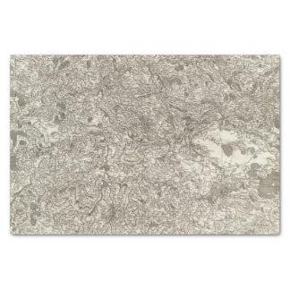Rodez Tissue Paper