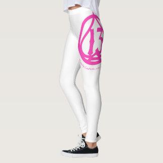 Rodz by Ludwin leggings! Leggings