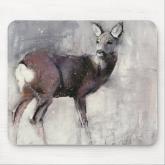 Roe Doe 2000 Mouse Mat