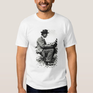Roger Fry Tshirts