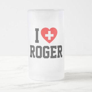 Roger Mug
