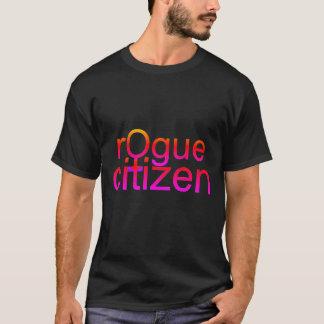 Rogue Citizen T-Shirt
