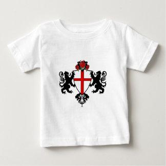 Rogue-Crest Baby T-Shirt