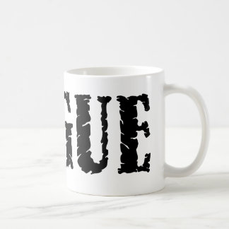 Rogue Mug