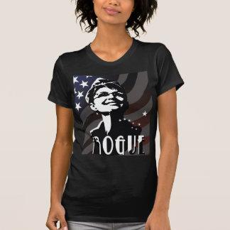 Rogue Palin Shirts