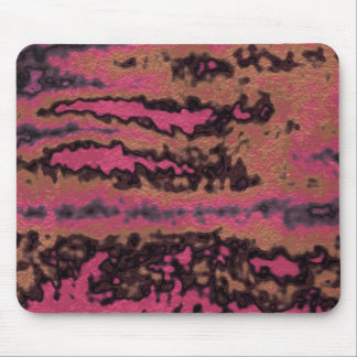 rogue rhodonite 2 mouse mats