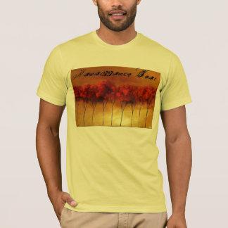 """""""Rogue Royal"""" T-Shirt"""