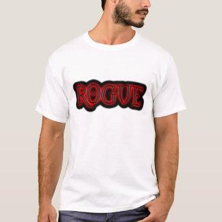 Rogue WoW T-Shirt