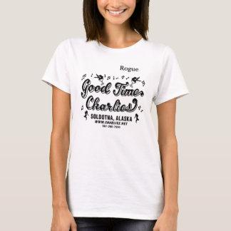 Rogue's T-Shirt