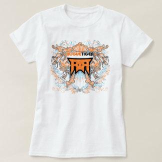 RogueTiger Filagree T-Shirt