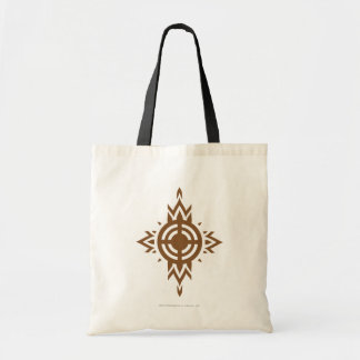 Rohan Crest Tote Bags