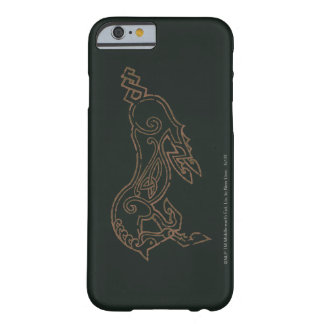 Rohan Symbol Barely There iPhone 6 Case