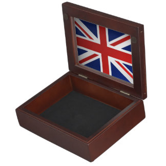 Rojal Jubilee Memory Boxes