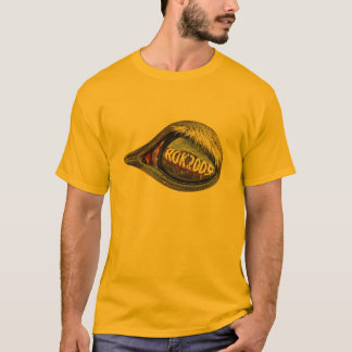 ROK2009 T-Shirt