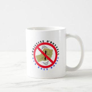 Role Model Coffee Mug