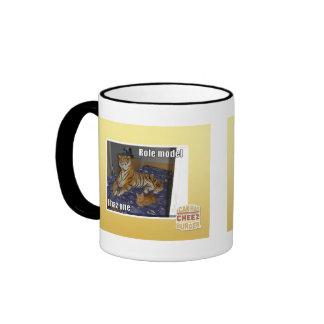 Role Model, I haz one Mugs