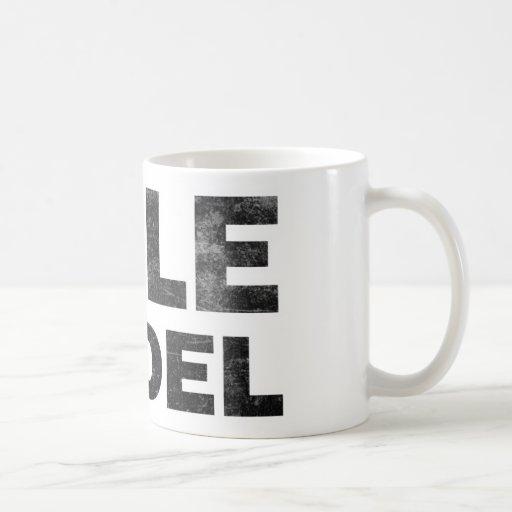 Role Model Mugs