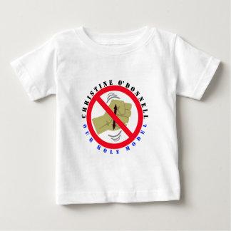 Role Model Tshirts
