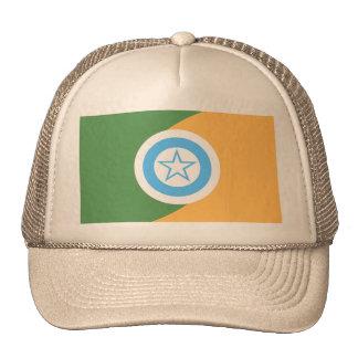 RolimdeMoura Rondonia, Brazil Trucker Hat