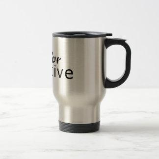 Roll for initiative mug