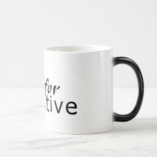 Roll for initiative mugs