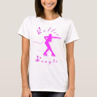 ROLLER BOOGIE T-Shirt