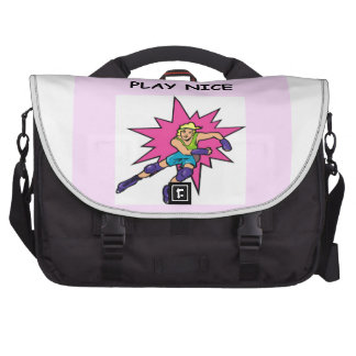 roller derby bags for laptop