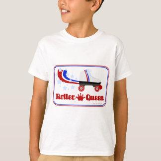 Roller Queen T-Shirt