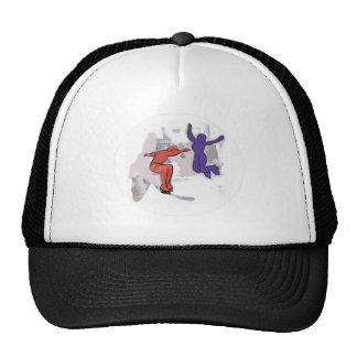 rollerblade1basic cap