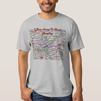 Rollin T Shirts