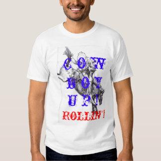 Rollin'! Tshirt