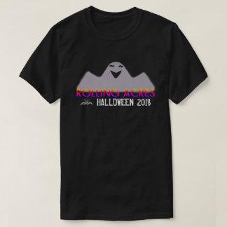 Rolling Acres 2018 T-Shirt