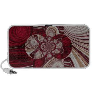 Rolling_ Portable Speaker